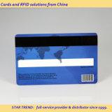 Tarjeta Regalo de Cumpleaños plástico con banda magnética para Estados