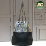 Nouveau quartier branché de la femme sacs fourre-tout loisir Mesdames sac à main en provenance de Chine fournisseur SH351