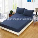 Le coton éponge imperméable Premium Matelas Protector Home Textile