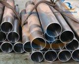 カスタマイズされた水圧シリンダのバレル、砥石で研がれた管
