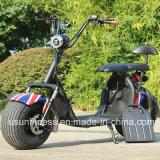 Motorino dei 2018 un mini di Electirc del motociclo 2 della rotella dei capretti di Harley bambini del motorino da vendere