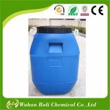 Wasserbasierter Homo-Polyvinylazetat-Emulsion-Kleber