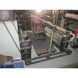SFD-Computer-Walzen-Beutel, der Maschine herstellt
