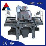 Trituradora de impacto Eje Vertical/Arena que hace la máquina