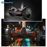 Smartek 10 inches of Hoverboard Self balance Scooter with UL Certificate for Factory Direct S-011