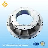 Precisie die de Dekking van de Drijvende kracht van de Turbocompressor (GE/EMD) machinaal bewerkt