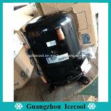 Compresor Tfh4524f de la refrigeración del pistón de R22 2HP Francia Tecumseh que intercambia el compresor 19457BTU 5701W