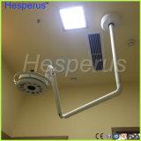 Lámpara oral de la operación médica Shadowless del LED para la belleza de la cirugía del injerto dental