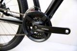 bicicleta da montanha da liga de alumínio de 27.5er Altus/Acera 24 (MTB05)
