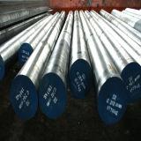 1.2080合金鋼鉄は型のツールの鋼板を停止する