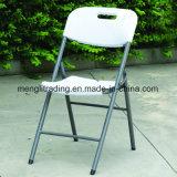 عمليّة بيع حاكّة حديثة رخيصة بلاستيكيّة كرسي تثبيت نماذج