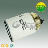 Séparateur d'eau d'essence pour les pièces d'auto (1618385c91)