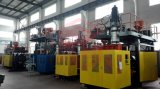 Пластиковые модели принятия решений машины удар машины литьевого формования