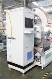 Филировальная машина CNC алюминиевого профиля 4 осей