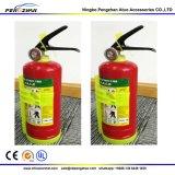 De hete Brandblusapparaten van het Poeder van de Verkoop Droge (BT 7001)