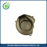 Usine de Shanghai Blacking Tour CNC pièces OEM BCR093