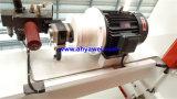 Freno de la prensa hidráulica del CNC de la pantalla táctil de Delem Da66t 3D