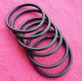 Custom Viton NBR резиновое уплотнение уплотнительное кольцо для гидравлического клапана машины или автомобильных деталей