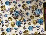 Imprime Fabric, textiles para el hogar USD