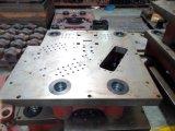 Máquina que moldea Isbm del soplo de inyección de la botella de los PP