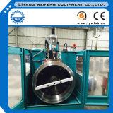 高品質のステンレス鋼X46cr13 Muzl600のリングかMuyangの餌の製造所のリングのモードは停止する
