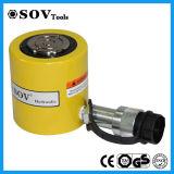Rcs-Serien-niedrige Höhen-Hydrozylinder