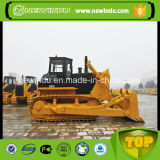 Preço novo da máquina SD32 da escavadora de China Shantui
