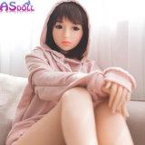Сертификация CE 163см пола удовольствие Loving куклы для мужчин