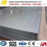 Hoja de acero de acero resistente de aleación del producto de metal de la placa de acero de la abrasión