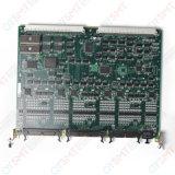 Microordenador N1s223 de la tarjeta de Panasonic Msh3 uno de los recambios de SMT