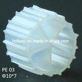 Kaldnes Biofilter-Media K1 K5 Kaldnes