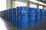 Diisocyanate Tdi 80/20 do tolueno para a fatura macia Poliéster-Baseada da espuma