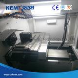 (GH30-FANUC) Малая машина оборудования CNC шатии точности