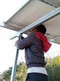5W 10W 50W 100W 200W 300W panel solar de 10kw Sistema de Energía Solar