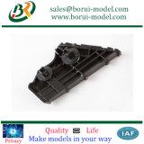 Custom CNC rápido prototipos de dispositivos de Auto