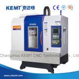 Drilling CNC High-Efficiency и высокоточный и подвергая механической обработке Lathe (MT50BL)