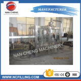 Planta de produção da água bebendo de Nc18-18-6c Commerial/máquina minerais