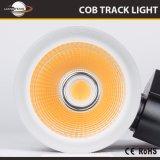 China Ce&CB LED de fundición a presión a troquel de aluminio Tracklight con alta calidad