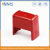 Máquina de Lavar Roupa Molddaily Injecção de polimento de utilização de Moldes de Injecção