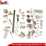 De sectionele Hardware van de Deur van de Hardware van de Deur van de Garage Automatische Sectionele