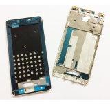 для рамки LCD снабжения жилищем переднего шатона примечания 4 Xiaomi Redmi