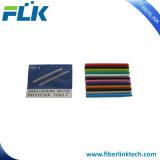 Fundas de protección del empalme de la fusión de la fibra