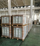 電気および光ケーブルを補強するための1200texガラス繊維の直接粗紡