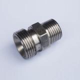 Нержавеющая сталь /Aluminum/латунь подвергая подгонянное дешевое обслуживание механической обработке CNC подвергая механической обработке
