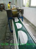 의학 모자 기계의 처분할 수 있는 생산 라인
