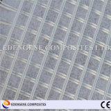 Griglie a fibra rinforzata dell'asfalto del basalto della fibra di vetro per le crepe di prevenzione strada/della pavimentazione