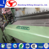Shifeng Nylon-6 sumergió la tela de la cuerda de neumático