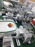 Macchina del ricamo automatizzata singola testa di Comupter