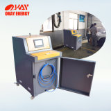 移動式サービス機械触媒コンバーターカーボン洗剤