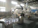 Remplissage automatique de la poudre et le recouvrement de la machine (XFF-G)